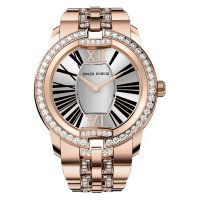 Replique Roger Dubuis Velvet Automatic Jewelry RDDBVE0004