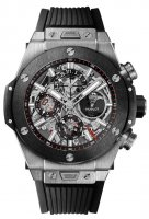 Hublot Big Bang Chrono Perpetual Calendar Montre 406-NM-0170-RX