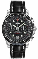 Replique Breitling Montre Skyracer Raven a2736423/b823-1cd