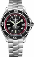 Replique Breitling Montre Superocean 42 a1736402/ba32-1LD