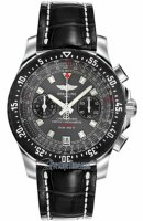 Replique Breitling Montre Skyracer Raven a2736423/f532-1cd