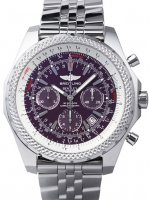 Replique Breitling Bentley Motors Speed Montre A252Q22SP