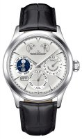 Jaeger-LeCoultre Master Eight Days Perpetual Calendar Q1618420