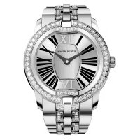 Replique Roger Dubuis Velvet Automatic Jewelry RDDBVE0001