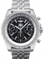 Replique Breitling Bentley 6.75 Speed Montre a4436412/b959-ss