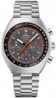 Omega Speedmaster Mark II Co-Axial Chronographe327.10.43.50.06.001