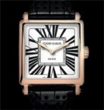 Roger Dubuis Goldensquare