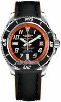 Replique Breitling Montre Superocean 42 a17364y4/ba89