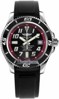 Replique Breitling Montre Superocean 42 a1736402/ba31-1LT