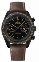 Omega Speedmaster Dark Side Of The Moon Vintage Noir 311.92.44.51.01.006 (Ceramic)