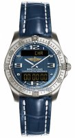 Replique Breitling Montre Aerospace Avantage e7936210/c787-3cd