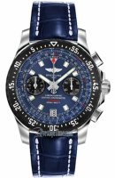 Replique Breitling Montre Skyracer Raven a2736423/c804-3cd