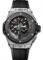 Hublot Big Bang Alarm Repeater hommes Montre 403-NM-0123-RX