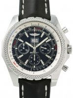 Replique Breitling Bentley 6.75 Speed Montre a4436412/b959-1cd