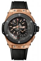 Hublot Big Bang Alarm Repeater hommes Montre 403-OM-0123-RX
