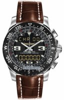 Replique Breitling Montre Airwolf Raven a7836423/b911-2ct