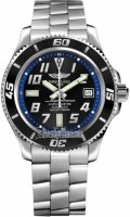 Replique Breitling Montre Superocean 42 a1736402/ba30-3LT
