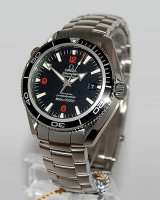 Replique Omega Planet Ocean 2201.51.00 Montre