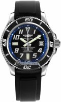 Replique Breitling Montre Superocean 42 a1736402/ba28-1LT