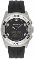 Tissot Racing-Touch Homme T002.520.17.201.01 Montre