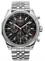 Replique Breitling Bentley Barnato Caliber 25B