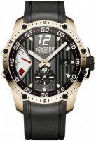Chopard Classic Racing Superfast Power Control 161291-5001