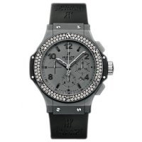 Replique Hublot Big Bang Montre 301.AI.460.RX