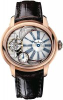 Audemars Piguet Millenary Minute Repeater Rose Or 26371OR.OO.D803CR.01