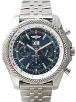 Replique Breitling Bentley 6.75 Speed Montre a4436412/c786-ss