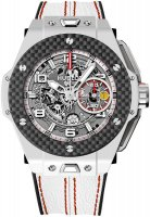 Replique Hublot Big Bang Ferarri 45mm Montre 401.hq.0121.vr