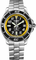 Replique Breitling Montre Superocean 42 a1736402/ba30-1rt