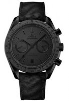 Omega Speedmaster Dark Side of the Moon Noir Noir 311.92.44.51.01.005 (Ceramic)