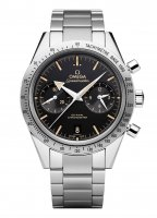 Omega Speedmaster '57 Omega Co-Axial Chronograph 41.5 mm 331.10.42.51.01.002