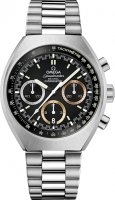 Omega Speedmaster Mark II Co-Axial Chronographe Rio 2016522.10.43.50.01.001