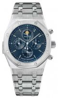 Audemars Piguet Royal Oak Grande Complication 25865BC.OO.1105BC.01