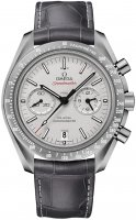 Omega Speedmaster Grey Side of the Moon Co-Axial Chronographe 311.93.44.51.99.001