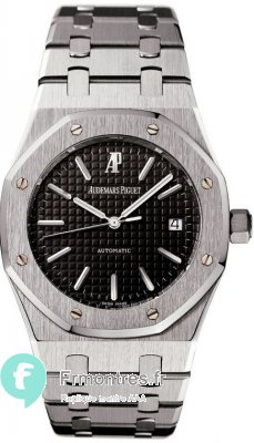 Replique Audemars Piguet Royal Oak 15300ST.OO.1220ST.03