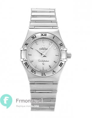 Replique Omega Constellation Mini 1562.30.00