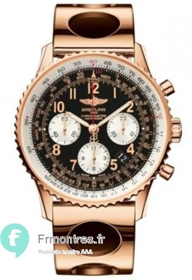 Replique Breitling Navitimer 01 RB012012-BB07-220R