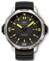 Replique IWC Aquatimer 2000 Diver 46mm