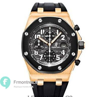 Replique Audemars Piguet Royal Oak Offshore 25940OK.OO.D002CA.01