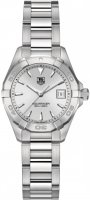 TAG Heuer Aquaracer Quartz Dame 300 M 27mm WAY1411.BA0920