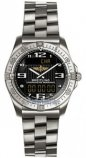 Breitling Professional montres