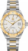 TAG Heuer Aquaracer 300M Calibre 5 Automatique Montre 40.5MM WAY2151.BD0912