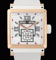 Replique Roger Dubuis Kingsquare Automatic Gents RDDBKS0029