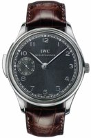 Replique IWC Montre Portuguese Minute Repeater iw5242-05
