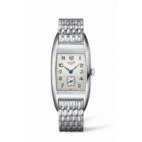 Replique Longines BelleArti 24.6 Montre Femme L2.501.4.73.6