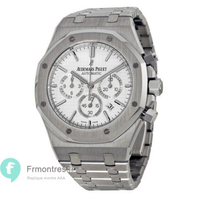 Replique Audemars Piguet Royal Oak 26320ST.OO.1220ST.02