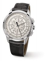Patek Philippe 5975G 175th Annivserary Chronographe 5975G