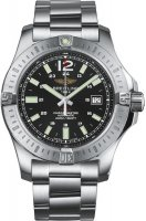 Replique Breitling Colt W7234812/BE50/791A